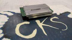 HP 449428-001 / 450964-001 DL580 G5 VRM VOLTAGE REGULATOR MODULE THAILAND ( Refurbished ) S29