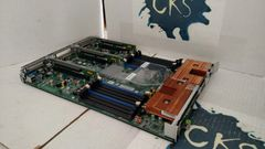 S61 SUN MICROSYSTEMS - ORACLE 540-7779-03 8 CORE X4150 MOTHERBOARD 2 x 371-4146-01, 3.0GHZ 4 CORE CPU'S
