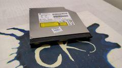 HP DVD-RW WRITER 664018-001 657534-6C0 MODEL GT50N ( Refurbished ) S2