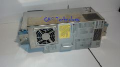 ( Sold Out ! ) 0950-3339 HP 1200-Watt POWER SUPPLY (Refurbished)