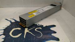 SUN MICROSYSTEMS - ORACLE 300-2015-05 658 WATT POWER SUPPLY S7