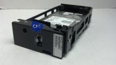 HP / Hitachi DKR2D-J72FC 73GB 10K FC Fibre Channel Disk Drive with bracket (Refurbished) S7