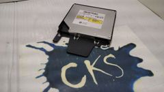 DELL ID-0FN679-47608-91U-02AG-A00D P/N OFN679 MODEL TS-L333A/DEAH TS-L333 POWEREDGE 2950 SATA DVD-ROM ( Refurbished )