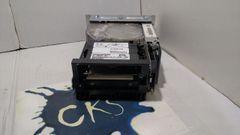 ( Sold Out ! ) HP DLT8000 LVD DRIVE W/ TRAY TH8XL-HN C7200-60202 C7200-69202 70-60420-26 C7200-44411 70-604483-02 ( Refurbished