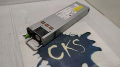 SUN MICROSYSTEMS / ORACLE 300-2030 750 WATT POWER SUPPLY ( Refurbished ) S41