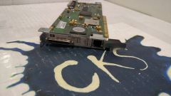 HP A6794-60001 LAN/SCSI Core I/O PCI Board A6794-60001 A6794A ( Refurbished )