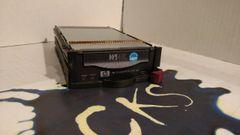 ( Sold Out ! ) HP DDS4 Q1546A Q1546-60001 67201 342502-001 343803-001 BRSLA-0208-DC C7438-60040 (Refurbished)