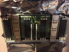 A6961-60804 Memory Board 16-Slot (Refurbished)