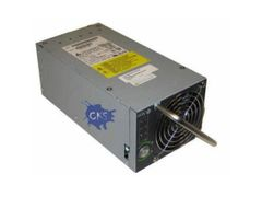 ( Sold Out! ) Sun MicroSystems 300-1851 V440 Power Supply Delta 680 Watt Power Supply RoHS:YL (Refurbished)