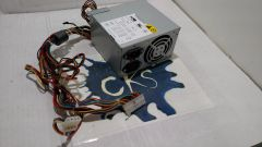 ( Sold Out ! ) APPLE API-9841-291 REV B 126 WATT POWER SUPPLY FOR POWER MAC G4 EMC# 1856 ( Refurbished )