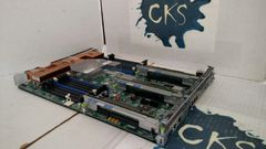 540-7779-03 8 CORE X4150 MOTHERBOARD 2 x 3.16GHZ 4 CORE CPU'S S10