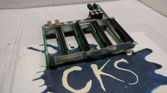 HP 451885-001 / SP 449419-001 DL580 G5 2380W POWER SUPPLY BACKPLANE BOARD ( Refurbished ) S29