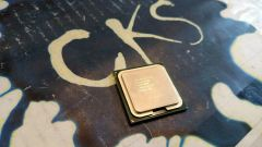 S51 SUN MICROSYSTEMS - ORACLE 371-4146 INTEL Xeon 3.00 Ghz Quad Core SLBBM / E5450 LGA771 CPU
