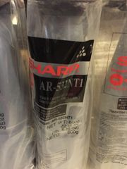 AR-532NT1 SHARP TONER (Refurbished)