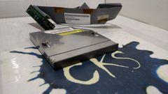 SUN MICRO SYSTEMS 370-4412, V440 8X DVD-ROM Drive Assembly RoHSYL V440 ( Refurbished ) S3