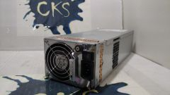 HP 2312 FC SMART ARRAY 712.8 WATT MAX Power Supply 481320-001 81-00000031 CP-1391R2 YM-2751B ( Refurbished )