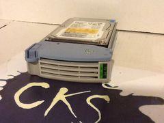 HP 73GB FC-AL DISK DRIVE D5627A A5627-67002\ A5627-69002 MFG PN: ST173404FC (Refurbished)