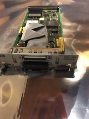 HP 28655–60001 Single-Ended SCSI-2 Parallel HPPB Host Adapter HP9000 HP3000 (Refurbished)