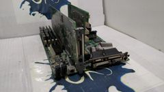 ( Sold Out ! ) SUN MICROSYSTEMS 375-0009, 300/333MHz (Ultra 10)) MOTHERBOARD ( Refurbished )