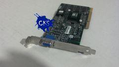 DIAMOND-23020041-403- MULTIMEDIA SPEEDSTAR A50 8MB PCI VIDEO GRAPHICS CARD (Refurbished)