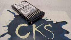 "HP 2.5"" 146GB 10K SAS DISK DRIVE W/ BRACKET 375863-010 459512-002 DG146BAAJB P/N:0B22390 D33373 HGS-HUC101414CSS30 HUC-HUC101414CSS300 ( Refurbished )"