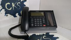 ( Sold Out ! )Toshiba DP5032-SD 20-Button Business Display Speakerphone ( Refurbished )