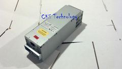 ( Sold Out ! ) 0950-2876 / A5236-60023, POWER SUPPLY REPLACEMENT PN: A5236-69023 EXCHANGE PN: A5236-60023 (Refurbished)