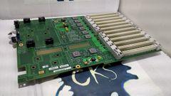 ( Sold Out ! ) HP PCI I/O BACKPLANE A6695-60004 A-4311 W- A6595-63003 ( Refurbished )