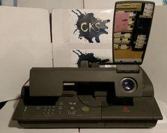 Sold Out! POLYCOM SHOW STATION IP OVERHEAD PROJECTOR ONLINE LIVE PN: 2201-05000-001 (Refurbished)