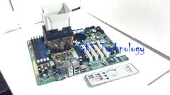 ( Sold Out ! ) 375-3306 Sun MicroSystems Ultra 20 M1 MOTHERBOARD With/ 371-0883,2.8ghz Opteron w/ Fan,Heatsink & Shroud (Refurbished)