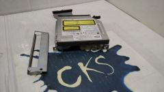 SUN MICRO SYSTEMS 370-4412, V480 8X DVD-ROM Drive Assembly RoHSYL ( Refurbished )
