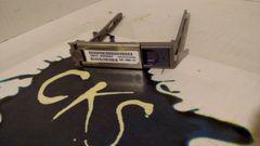 ( Sold Out! ) SUN MICROSYSTEMS DRIVE SPUD BRACKET 540-3024 330-2238 SPUD BRACKET