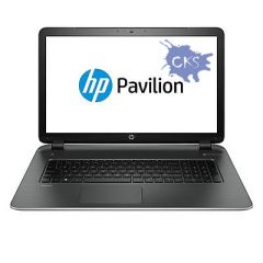 "( Sold Out ! ) New HP Laptop 17.3"" Quad-Core 2.4Ghz A8-6410 6GB 1TB Beats Audio Webcam HDMI"