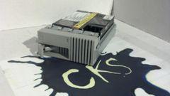 "( Sold Out!) D4289-69001 D4289-63001 D4289-60002 9.1GB 4"" 80 Pin SCSI Hard Drive D4289-60002 & BRACKET"