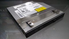 ( Sold Out ! ) SUN MICROSYSTEMS 390-0429, Slimline 8X DVD-Writer / 24X CD-Writer, RoHS:Y ( Refurbished )