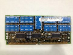 A3737-60001 256MB MEMORY 72-PIN ECC SIMM For HP UNIX Servers/workstations A3737A (Refurbished)