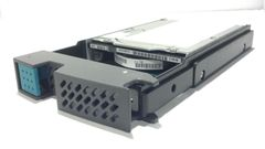 A7929S Hitachi DKR2E-J72FC 73GB 10K FC Fibre Channel Disk Drive with bracket (Refurbished)