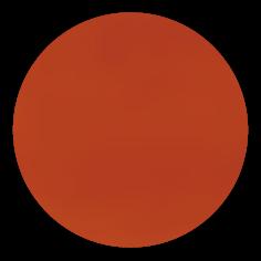 sku#2106 Autumn Ochre , paint - 6 grams