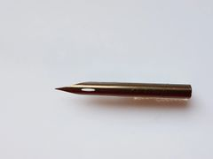 sku# 4003 Fine Quill Tip , Tools