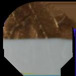 sku#3003 Universal Powder , texture