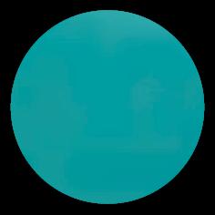 sku#2700 Water Green , paint - 6 grams
