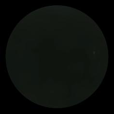 sku#2710 Black Green , paint - 6 grams