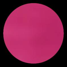 sku#2401 Pink , paint - 6 grams
