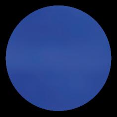 sku#2605 Cobalt Blue , paint - 6 grams
