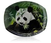 sku#7004 Panda - DVD #5