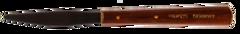 sku#4008 Spatula 1047 , small size - Tools