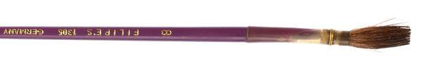 sku#1106 Brush 1305 #5