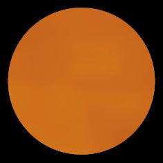 sku#2103 Yellow Brown #1 , paint - 6 grams