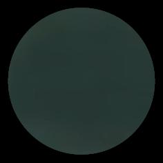 sku#2504 Dark Gray , paint - 6 grams
