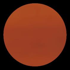 sku#2200 Sands Brown , paint - 6 grams